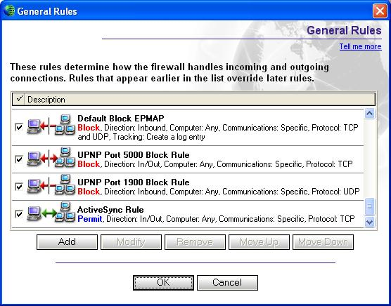 "photoshop file system and outgoing connections To prevent a program from making an outgoing connection you can block it with the firewalls and click ""system and security,"" ""windows firewall"" and."